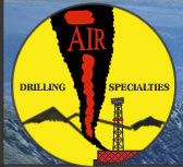 Air Drilling Specialties